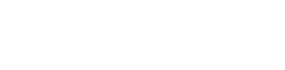 Sourcepoint